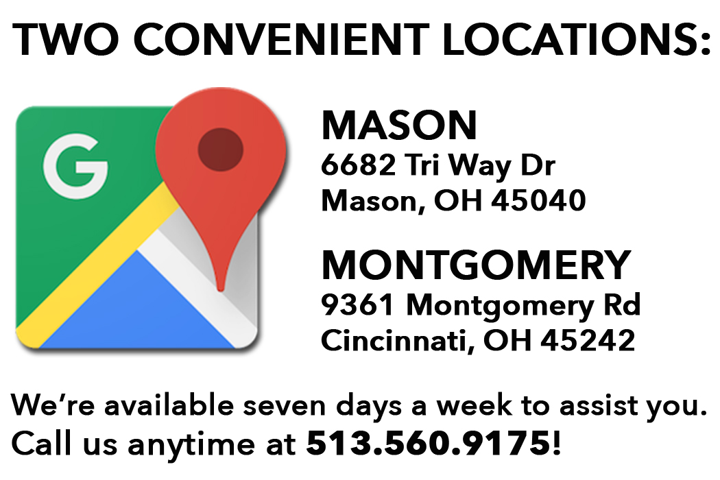 csm-google-map-icon-addresses-no-background-copy