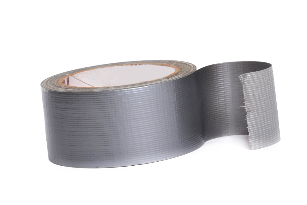 magic duct tape