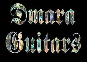 dmara_logo_abalone_01