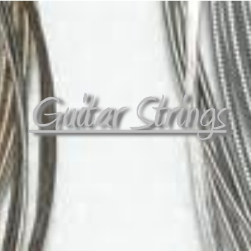 guitar_strings_header_correct