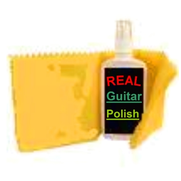 real guitar polish pic