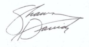 signature white