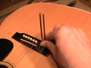 tuning_fork_bridge_1