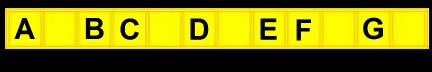7-letter-ruler