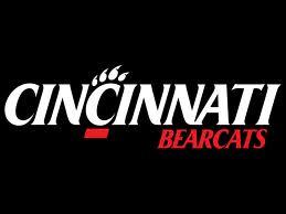 Cincinnati_Bearcats_logo