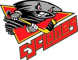 Cincinnati_Cyclones_logo