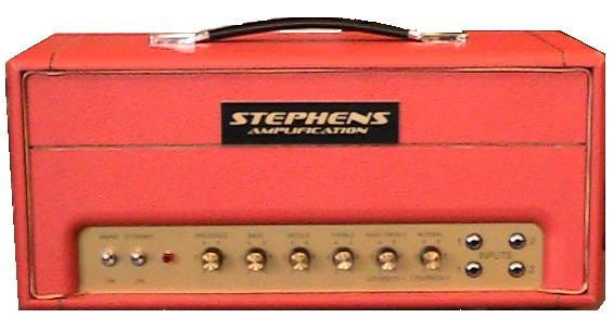 Stephens-Amp-head