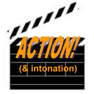 action-and-intonation-header