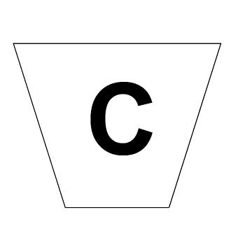 c_major_bucket