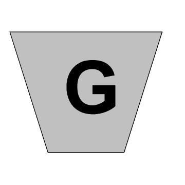 g_major_bucket