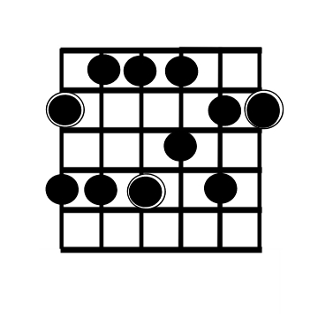 major_pentatonic_pattern-2