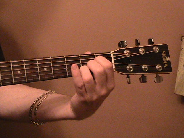open_3_finger_a_major_chord