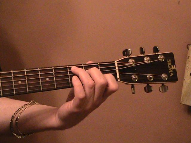 open_c_major_chord