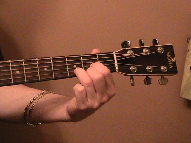 open_d_major_chord