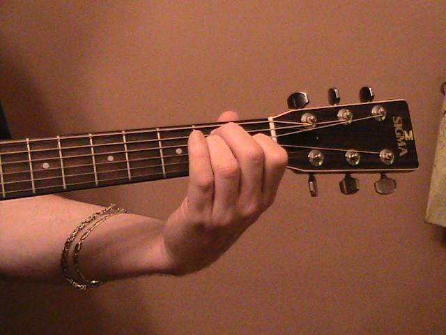 open_e_major_chord