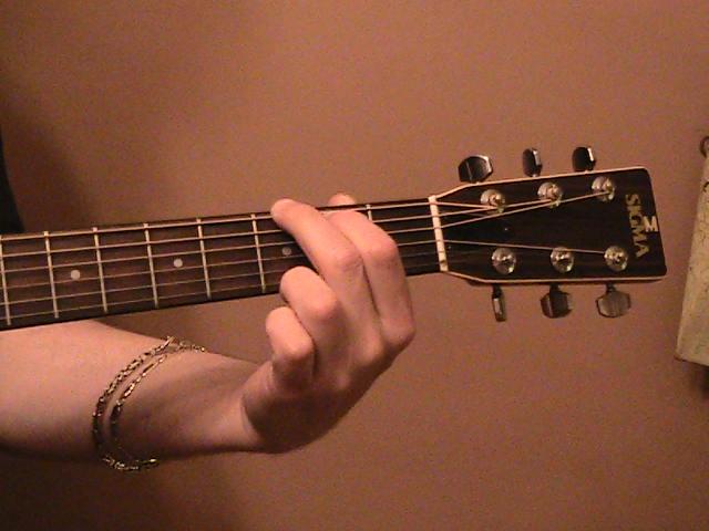 open_g_major_chord