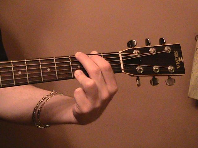 open_g_major_chord_2