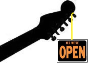 yes_we_are_open_sign